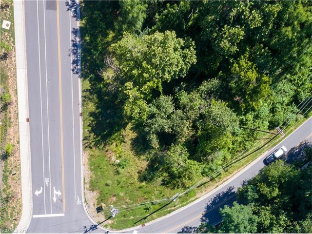 00000 Hazel Mill, Asheville, NC 28806