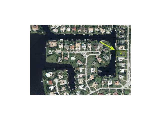 209 NW Everglades Blvd, Stuart, FL 34994