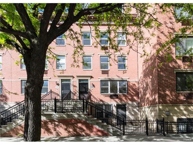 323 E 119th Street, call Listing Agent, NY 10035