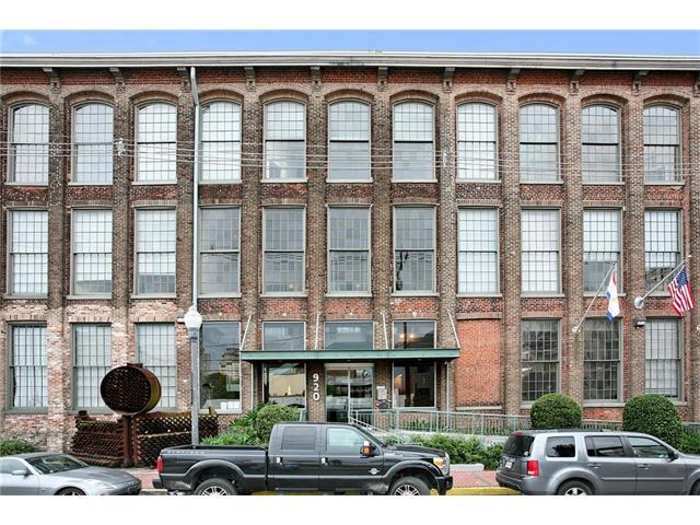 920 POEYFARRE Street 177, New Orleans, LA 70130