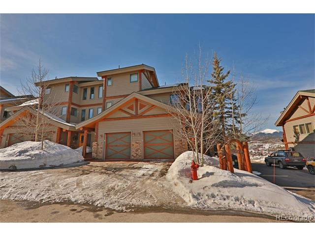 706 County Road 834, Fraser, CO 80442