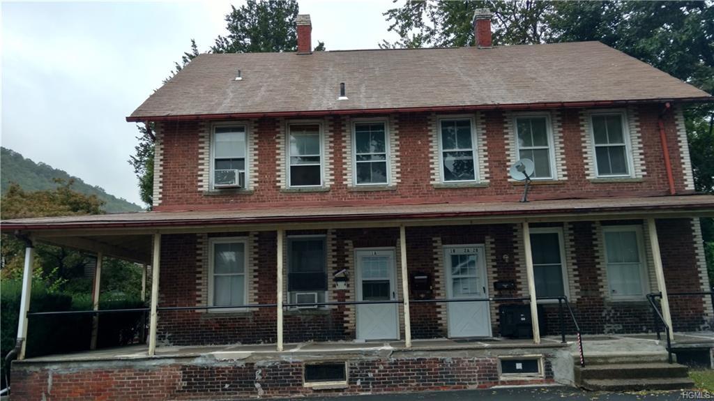 36 Lake Street, Highland Falls, NY 10928