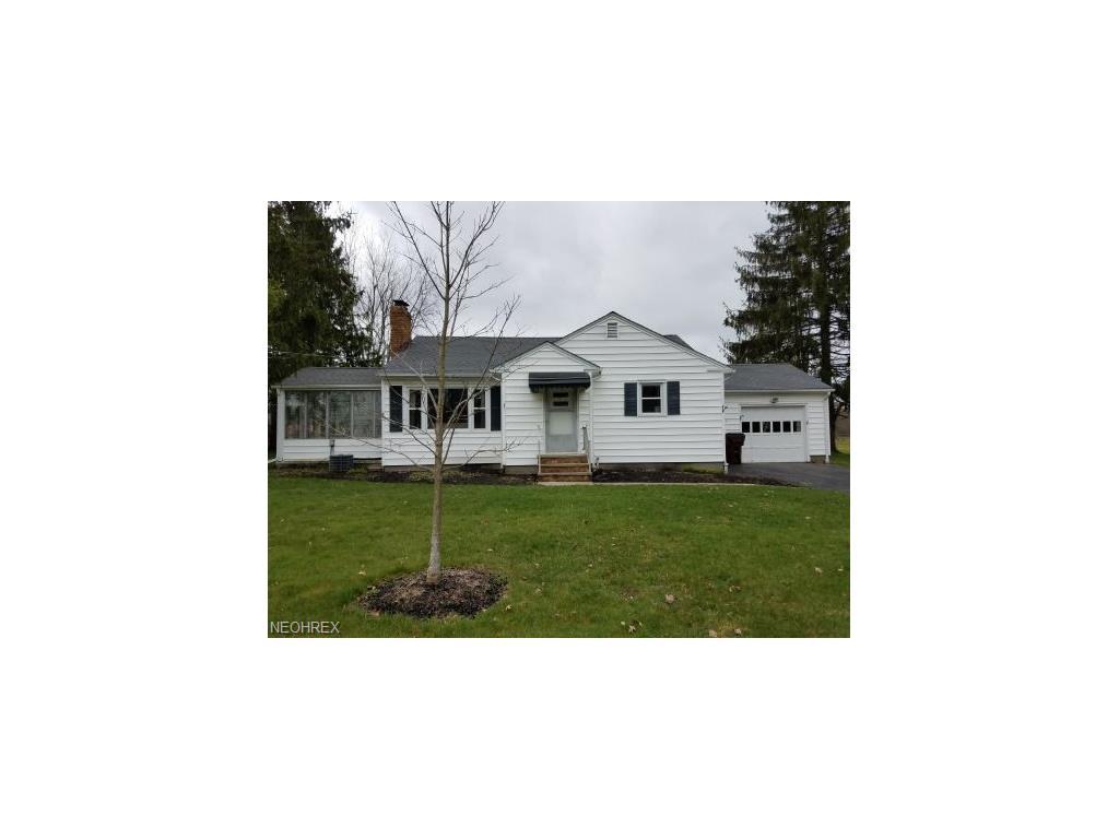 10323 Wilson Mills Rd, Chardon, OH 44024