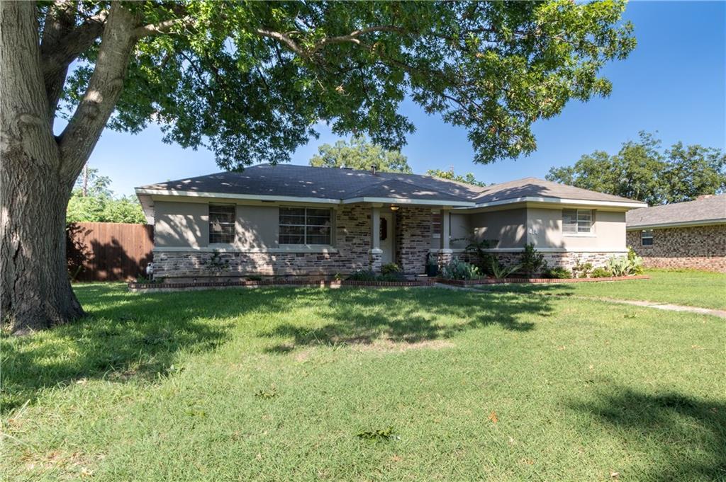 414 N Anna Drive, Allen, TX 75013