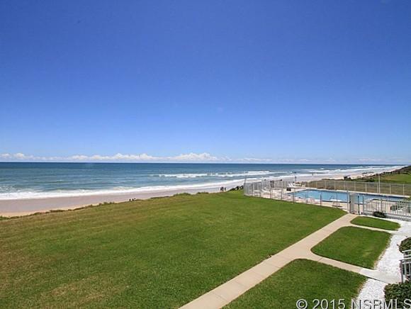 6695 Turtlemound Rd 201, New Smyrna Beach, FL 32169