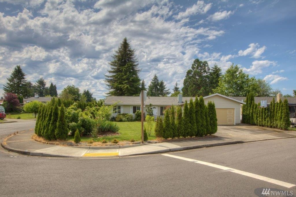 25409 118th Ave SE, Kent, WA 98030