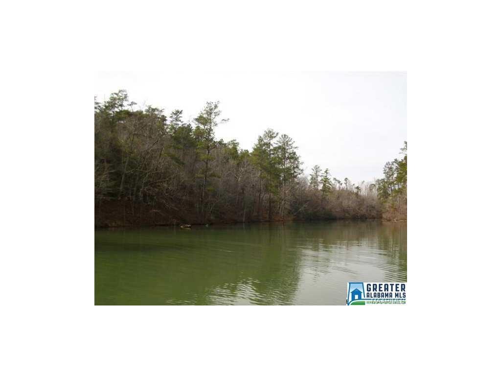 Waters Way, Clanton, AL 35046