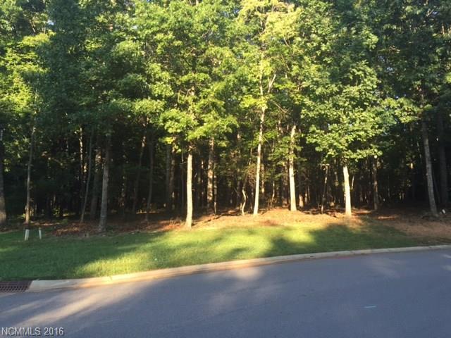 81 Running Creek Trail 40, Arden, NC 28704