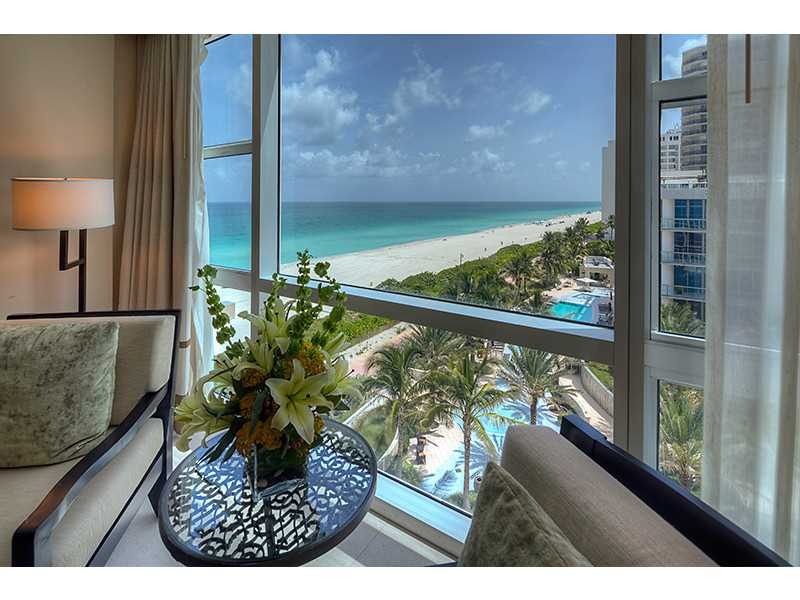 6801 COLLINS AV 618, Miami Beach, FL 33141