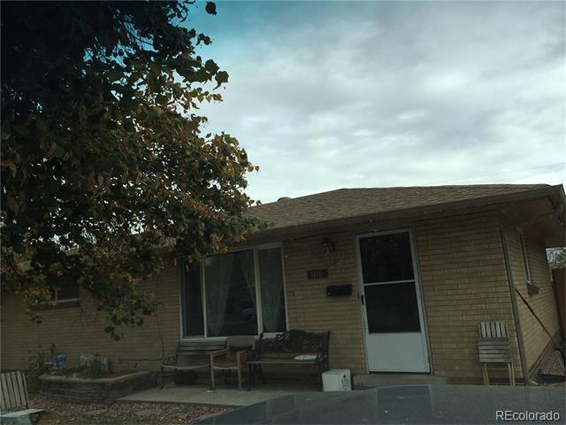 1410 S Depew Street, Lakewood, CO 80232
