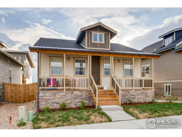 2945 Urban Pl, Berthoud, CO 80513