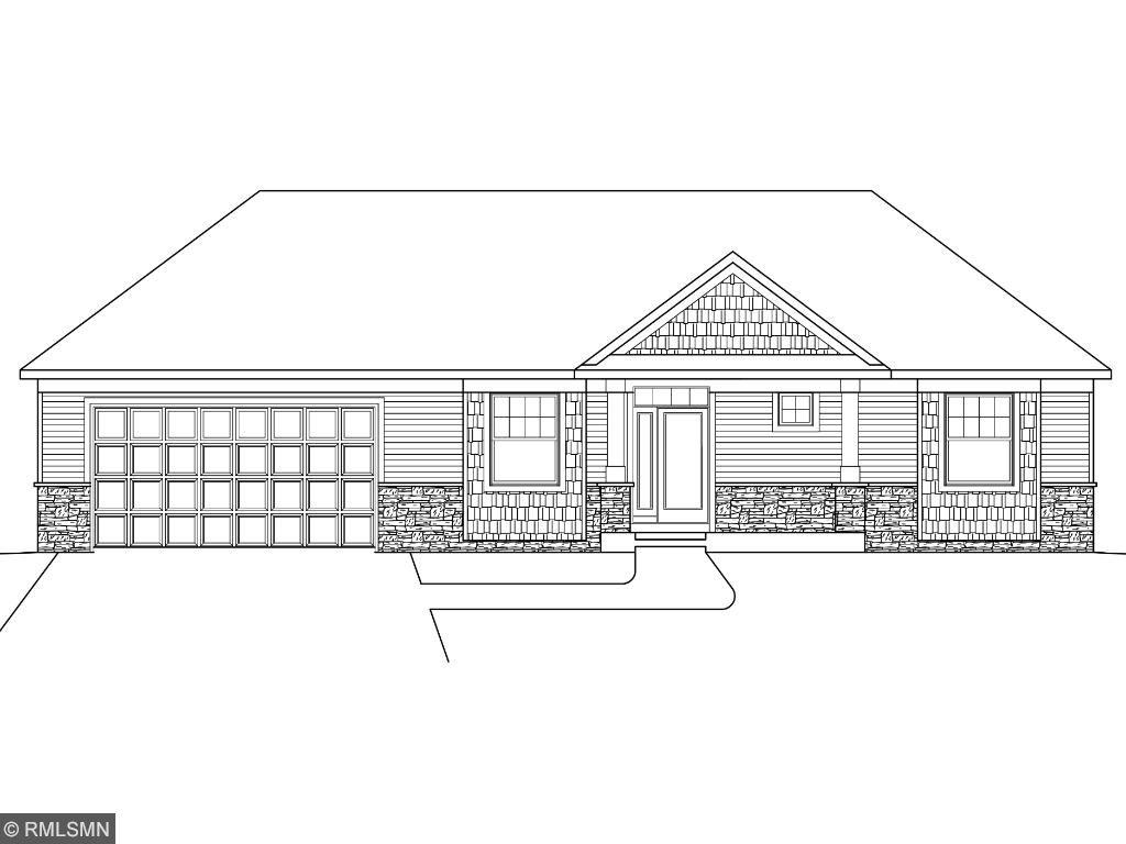 31112 Magnolia Lane, Lindstrom, MN 55045
