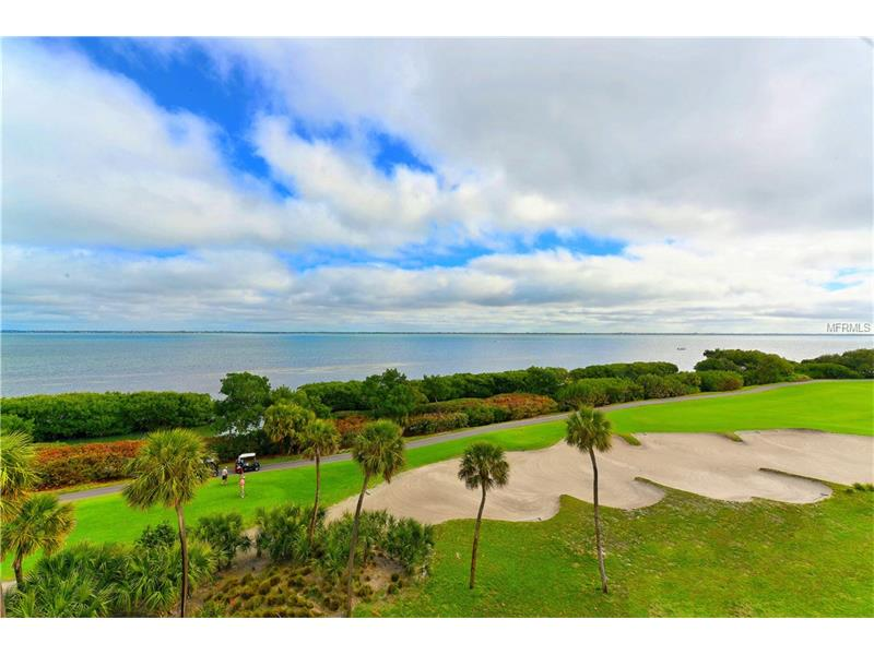 3080 GRAND BAY BOULEVARD 536, LONGBOAT KEY, FL 34228
