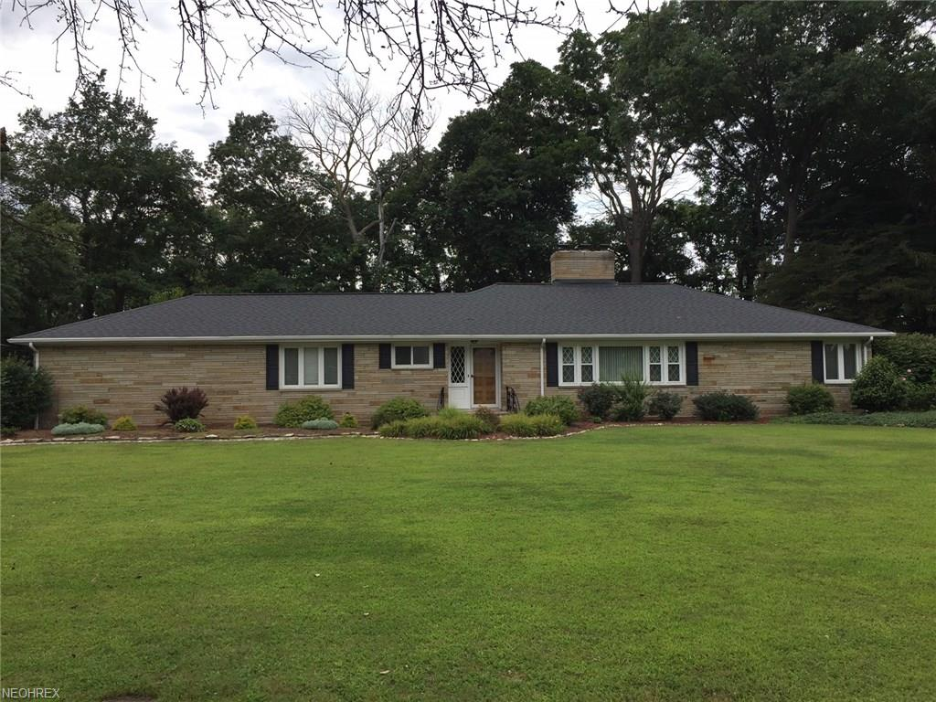 88 Bryn Mawr Dr, Painesville, OH 44077