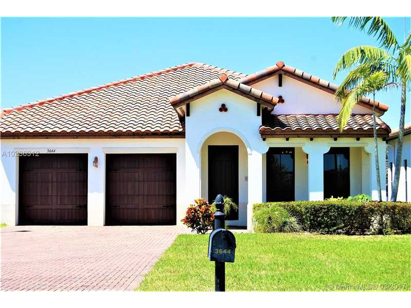 3644 NW 85th Ave, Cooper City, FL 33024