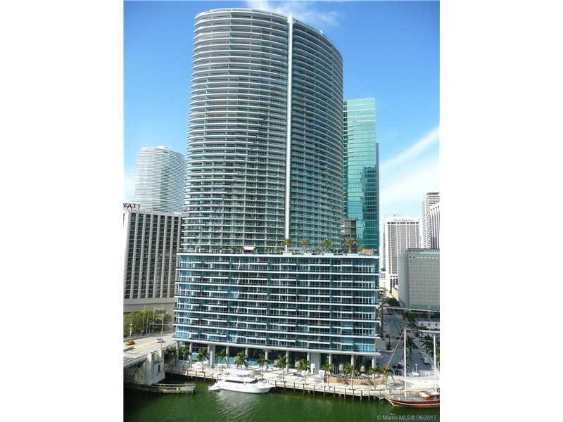 200 Biscayne Blvd Way 5209, Miami, FL 33131
