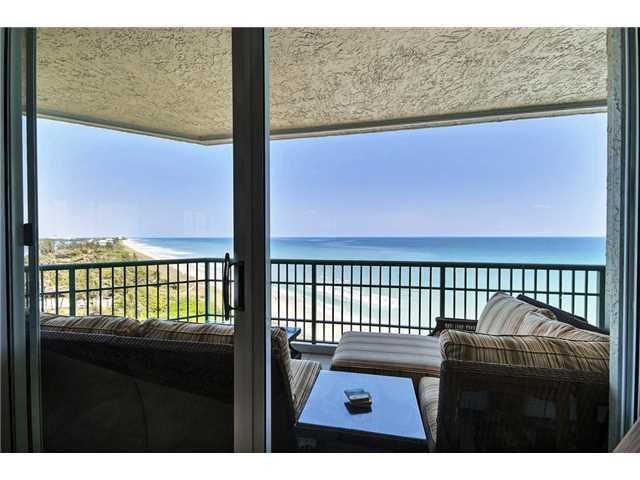 8600 S Ocean Drive 701, Jensen Beach, FL 34957