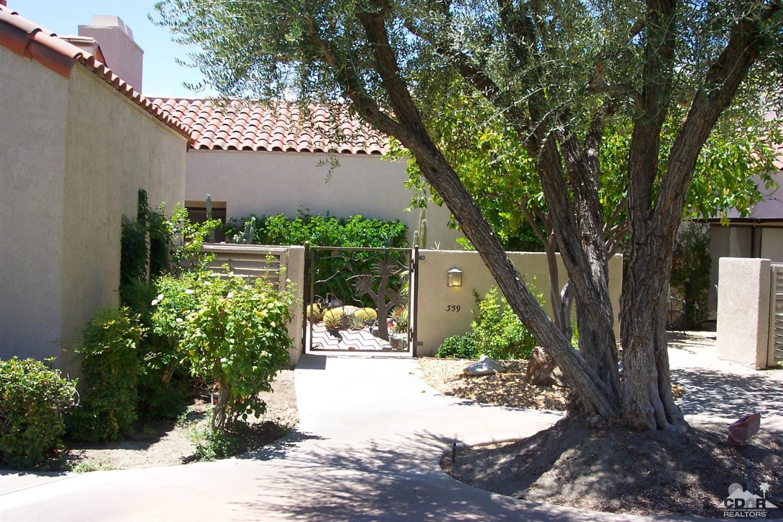 359 Wimbledon Drive, Rancho Mirage, CA 92270