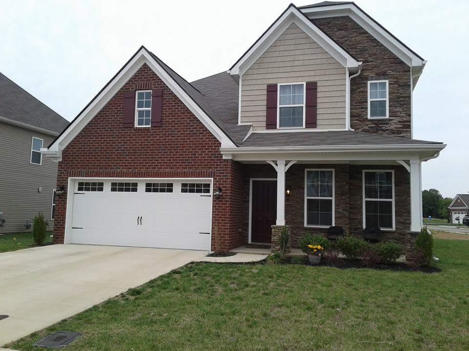 3204 milkweed dr, Murfreesboro, TN 37128