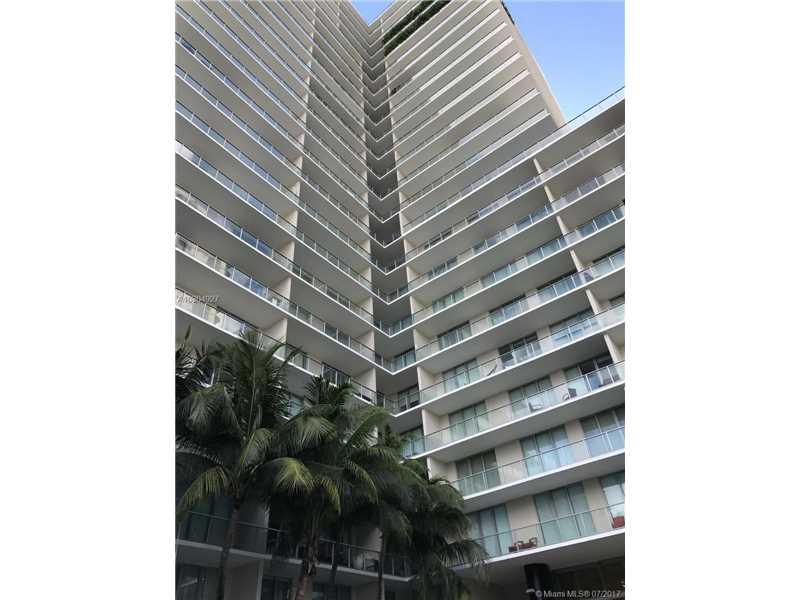 3470 E Coast Ave H1013, Miami, FL 33137