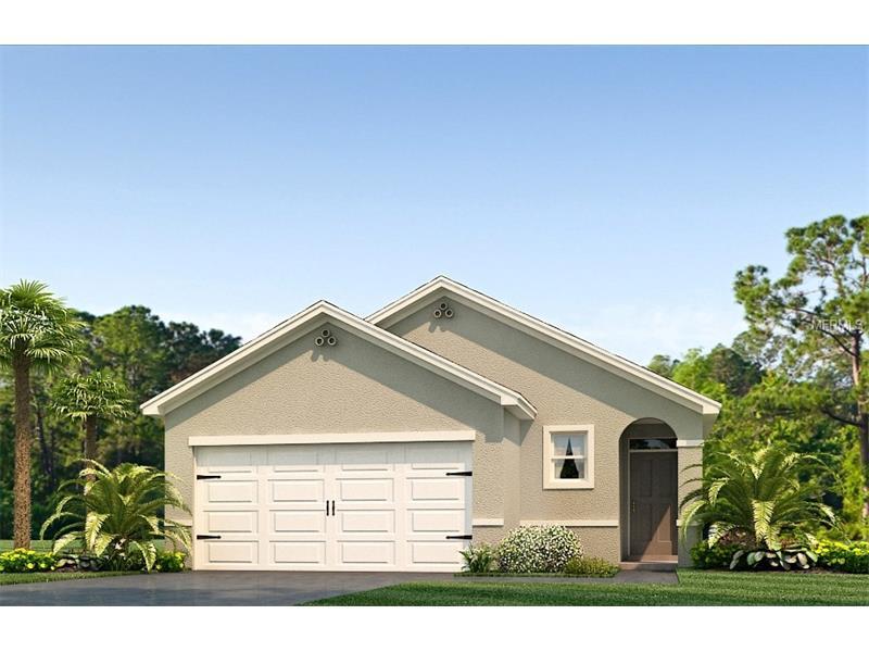 5963 81ST AVENUE, PINELLAS PARK, FL 33781