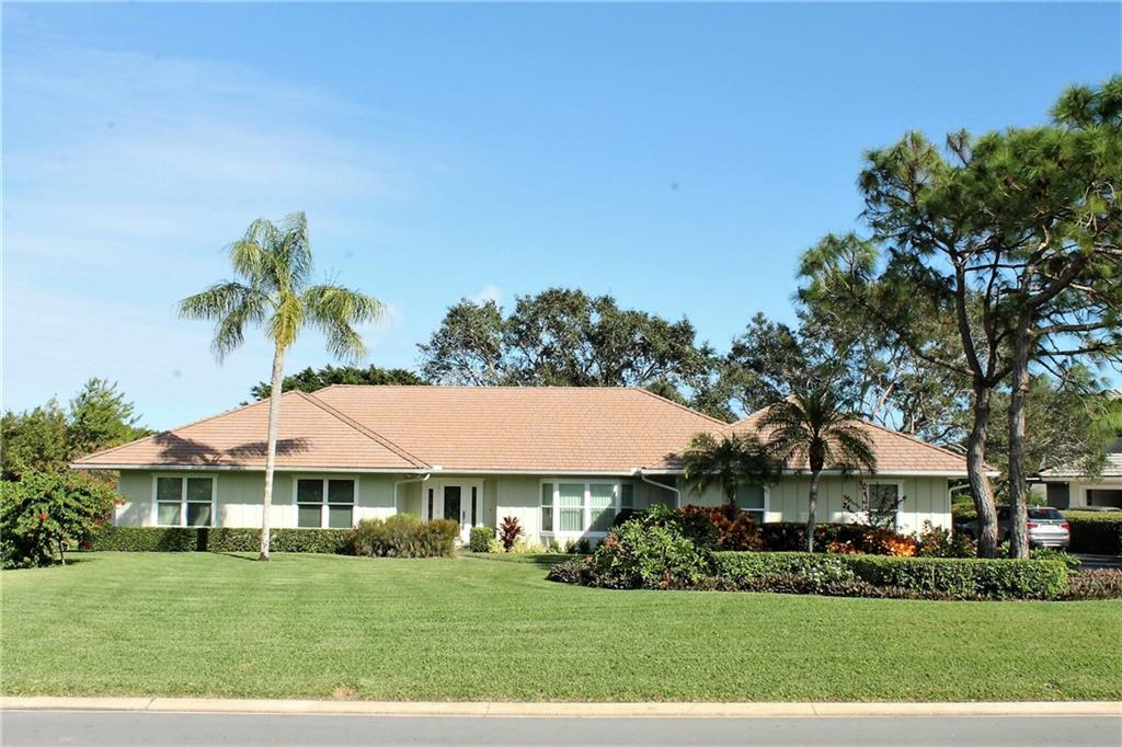 6361 SE Winged Foot Drive, Stuart, FL 34997