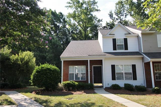 8254 Rudolph Road, Charlotte, NC 28216