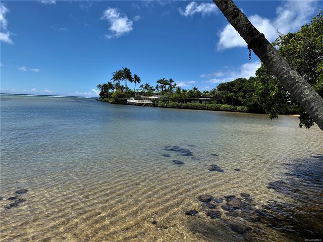 5799 Kalanianaole Highway, Honolulu, HI 96821
