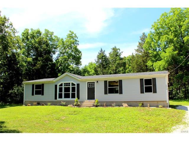 8434 Dittmer Catawissa Road, Dittmer, MO 63023