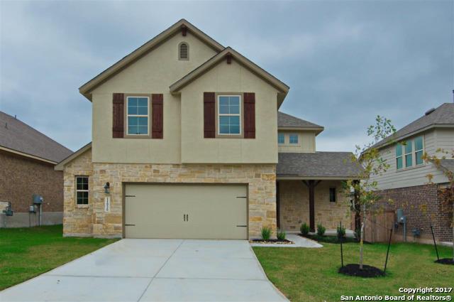 11926 Bailey Hills, San Antonio, TX 78253