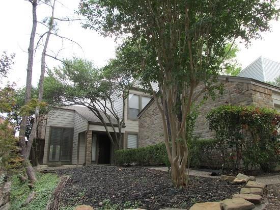 3106 Debra Court, Garland, TX 75044