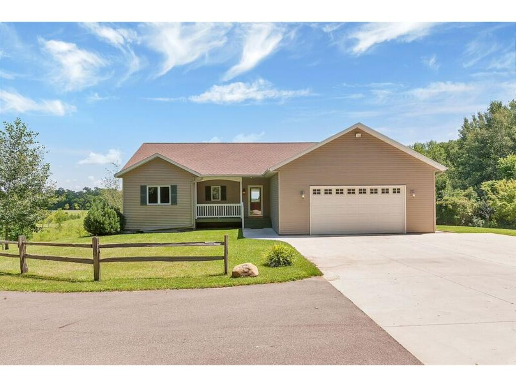 22916 Grove Wood Lane, Cold Spring, MN 56320