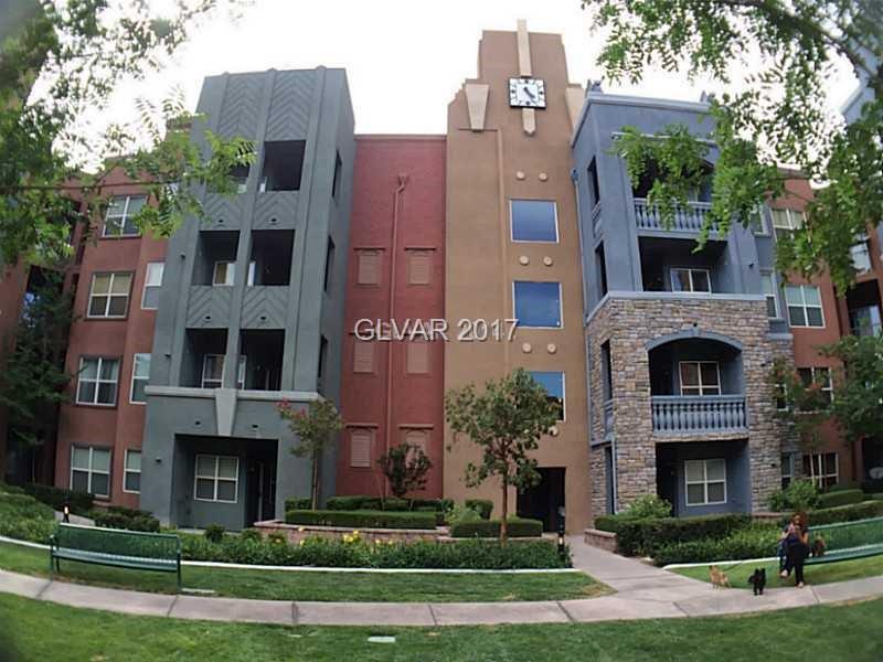 44 E SERENE Avenue 320, Las Vegas, NV 89123