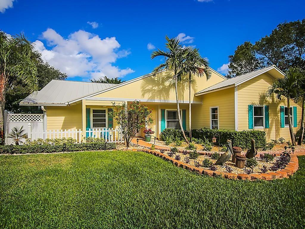 5271 SW Windward Way, Palm City, FL 34990