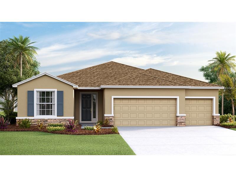 334 GRANDE VISTA BOULEVARD, BRADENTON, FL 34212
