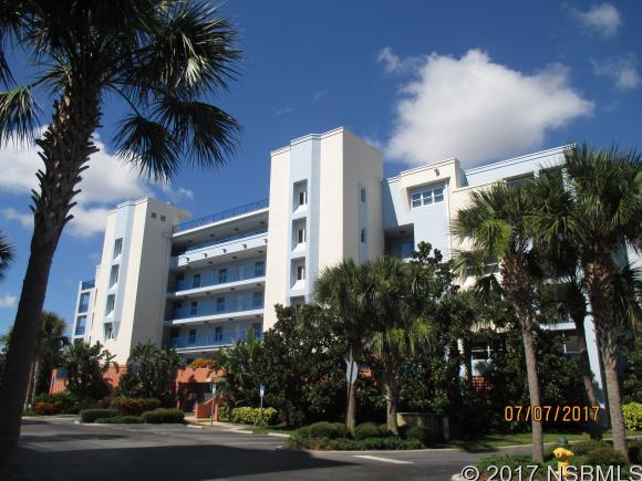 5300 Atlantic Ave 10-206, New Smyrna Beach, FL 32169