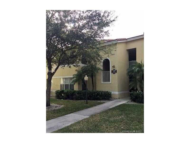 13090 Vista Isles Dr, Sunrise, FL 33325