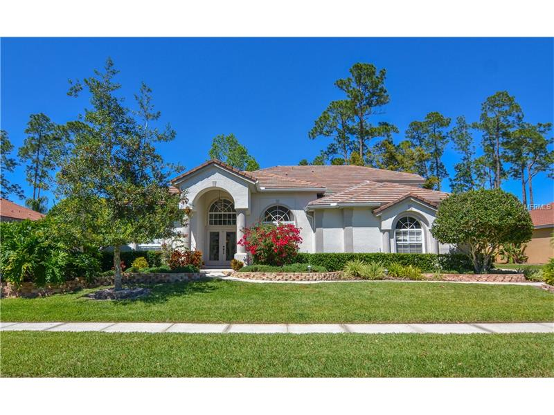 1669 REDWOOD GROVE TERRACE, LAKE MARY, FL 32746