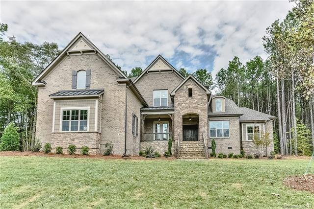 8921 Island Point Road, Charlotte, NC 28278