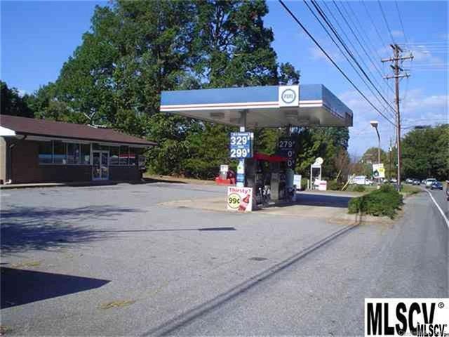 2210 US 70 Highway W, Morganton, NC 28655