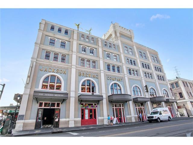 620 DECATUR Street S, New Orleans, LA 70130