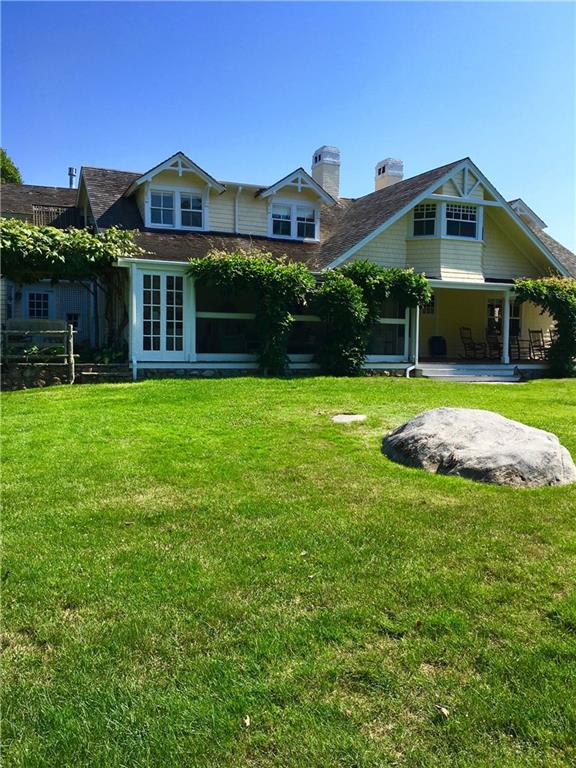 11 Westerly RD, Westerly, RI 02891