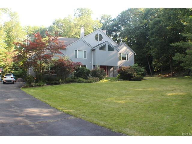4 Amalfi Drive, Cortlandt Manor, NY 10567
