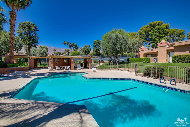 48949 Sunny Summit Lane, Palm Desert, CA 92260