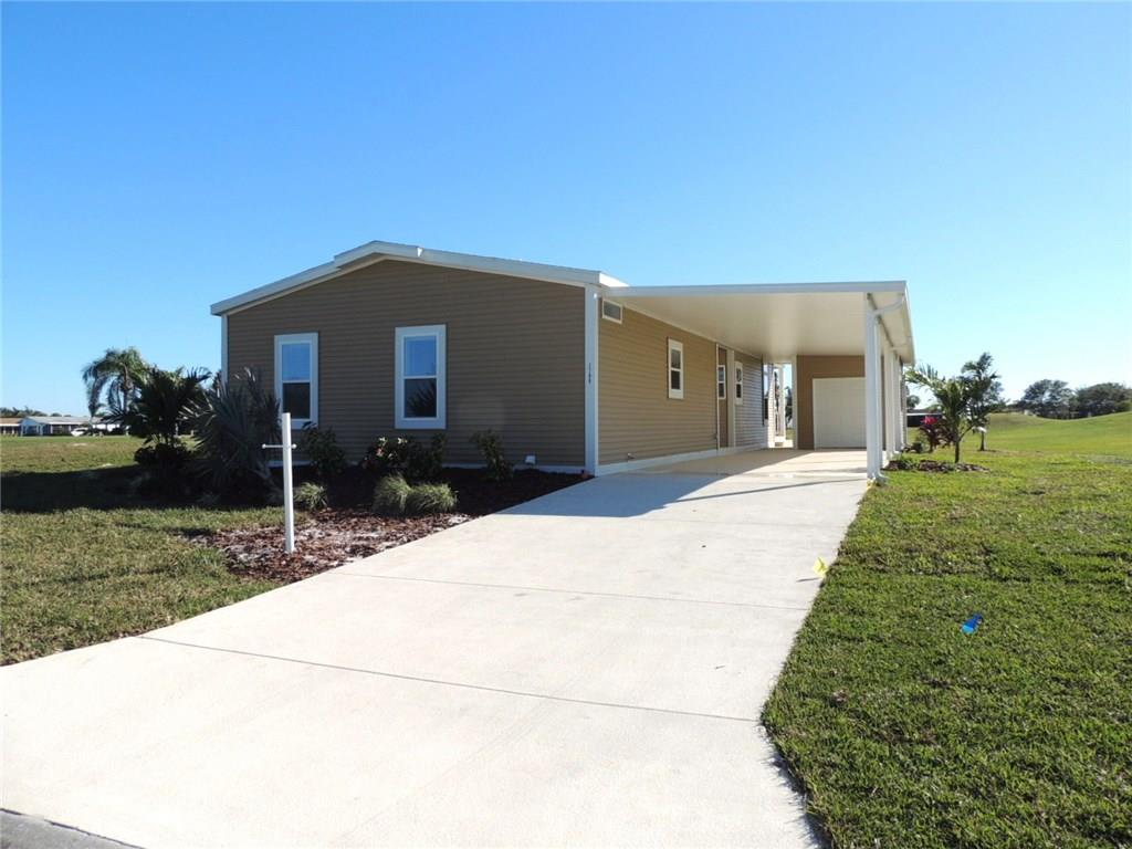 7700 Mcclintock Way, Port Saint Lucie, FL 34952
