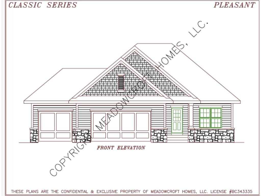 21014 Karoline Court, Forest Lake, MN 55025