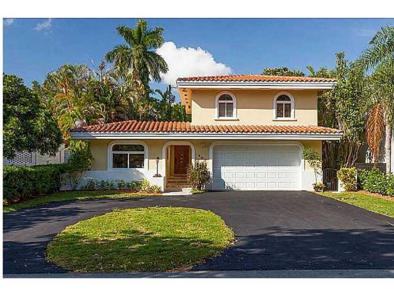 902 Escobar Ave, Coral Gables, FL 33134