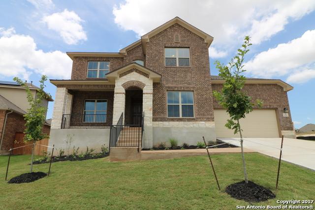 12319 Merritt Villa, San Antonio, TX 78253