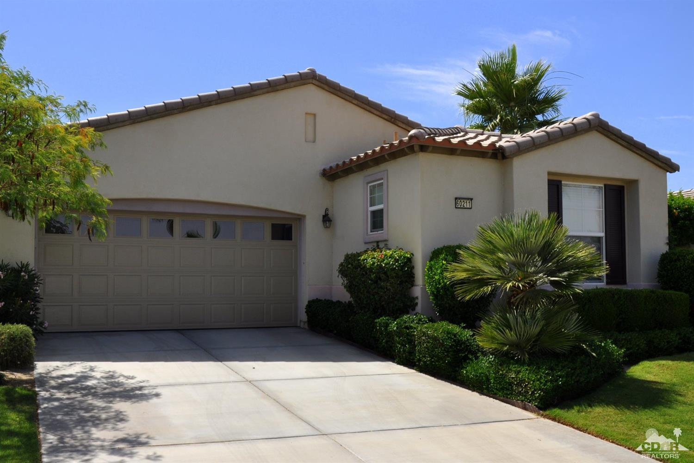 60211 Aloe Circle Circle, La Quinta, CA 92253