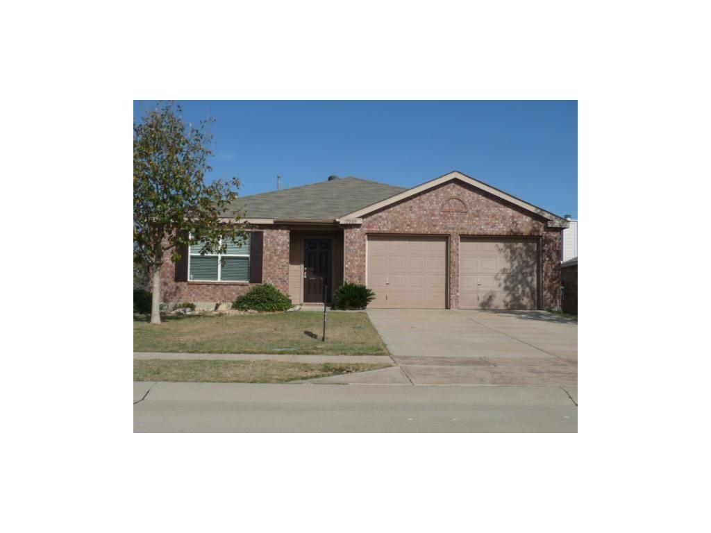 2003 Dove Crossing, Melissa, TX 75454